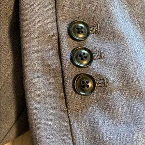 Banana Republic Jackets & Coats - BR suit jacket